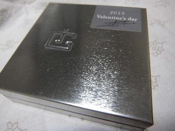 DSCF9402.JPG
